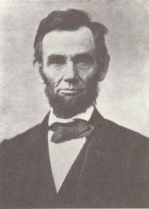 No.067 リンカーン大統領暗殺に...